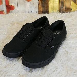 d410e53139 Women s Vans Shoes